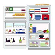 bewaartips-voor-veilig-eten-en-drinken thumbnail