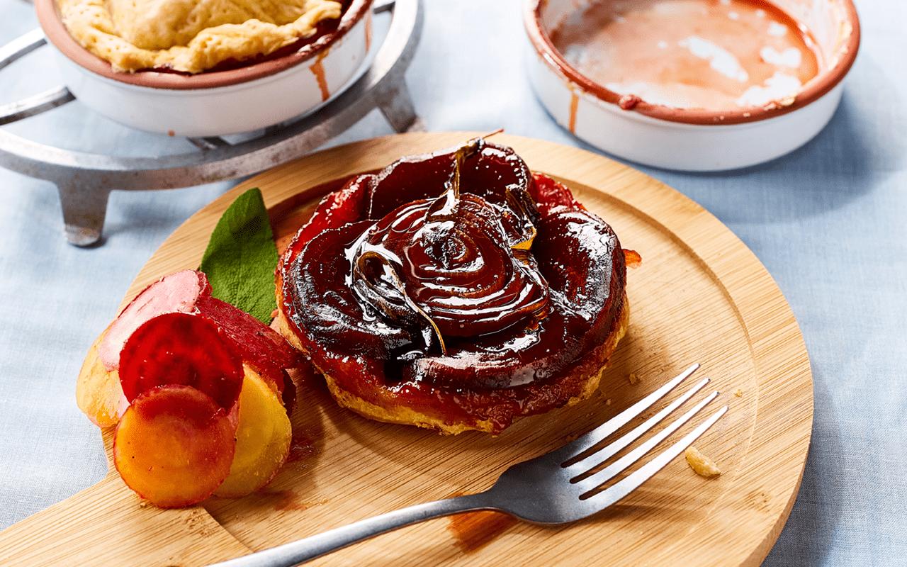 bieten-tarte-tartin thumbnail