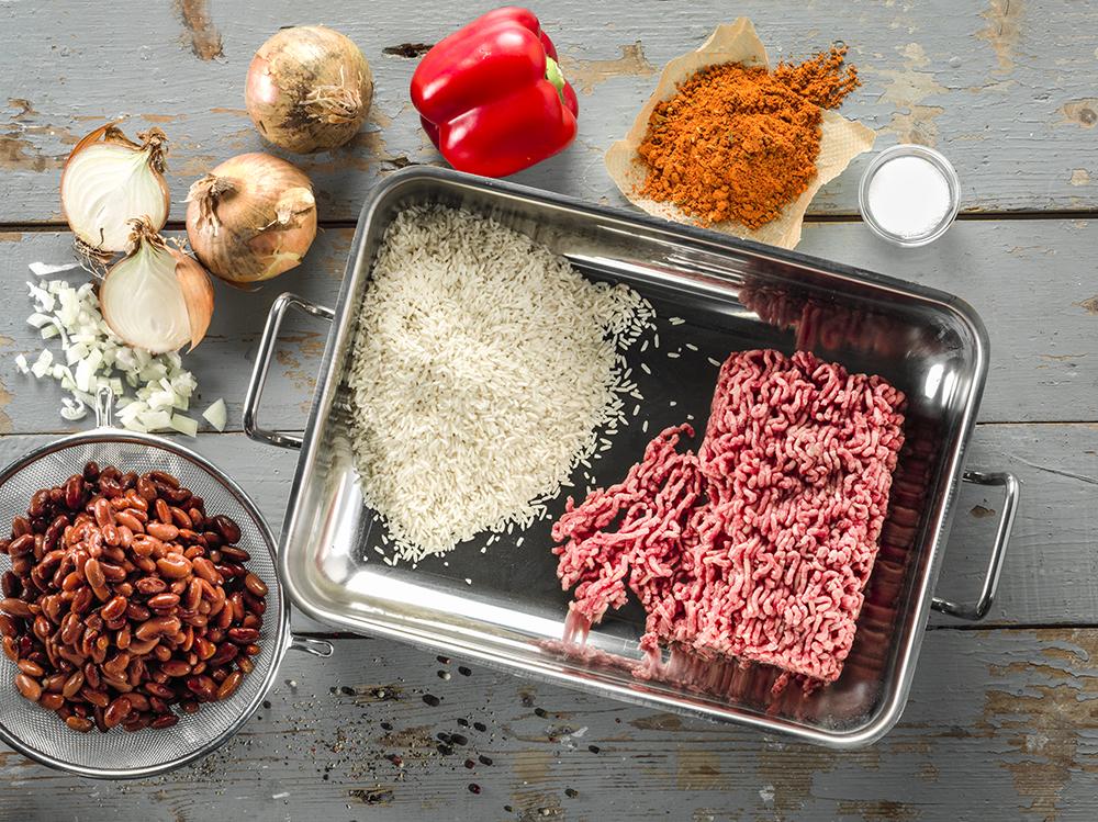 chili-con-carne thumbnail