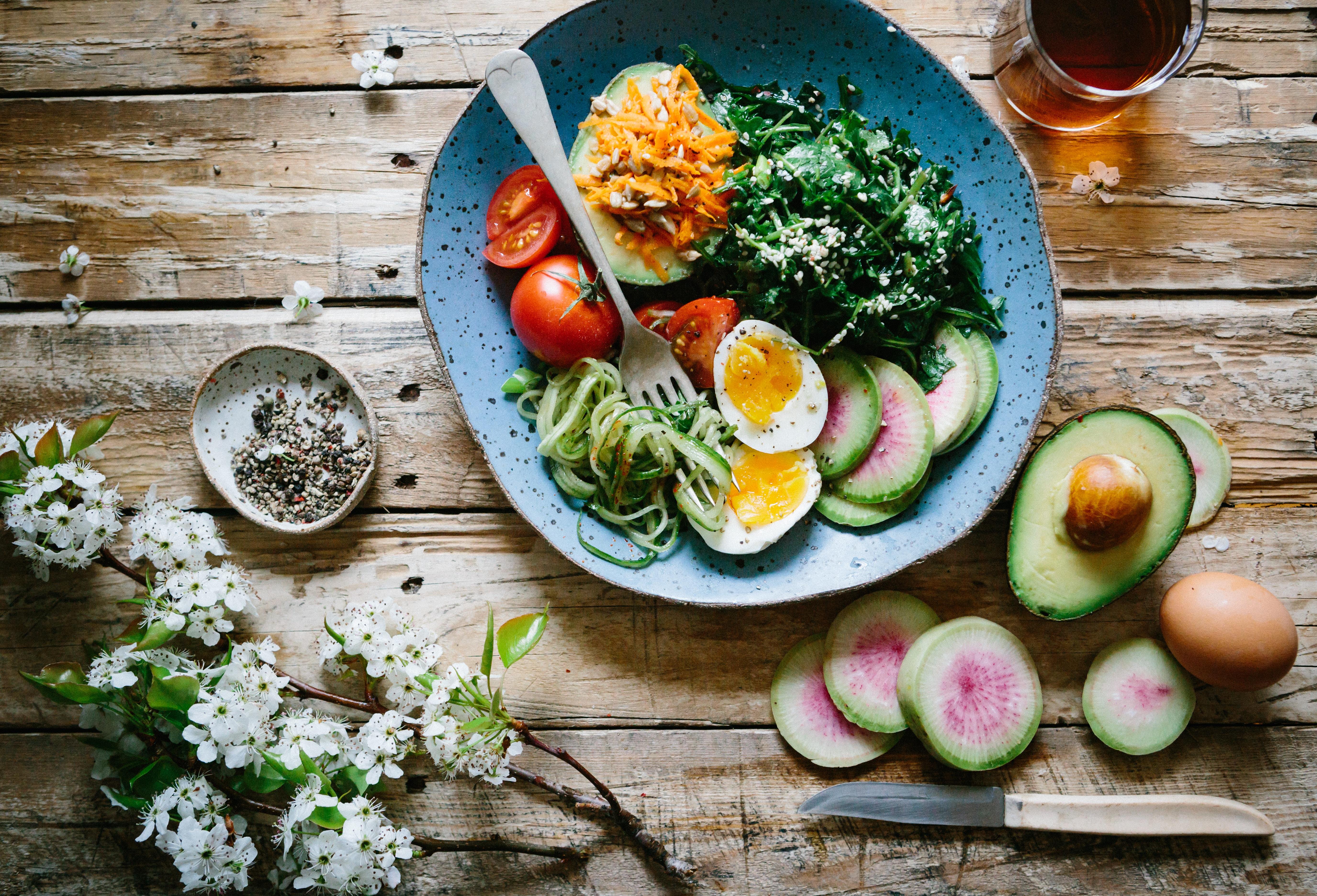 gezond-eten-7-tips thumbnail