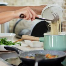 7-simpele-keukenoplossingen thumbnail