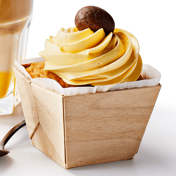muffin-met-advocaat thumbnail