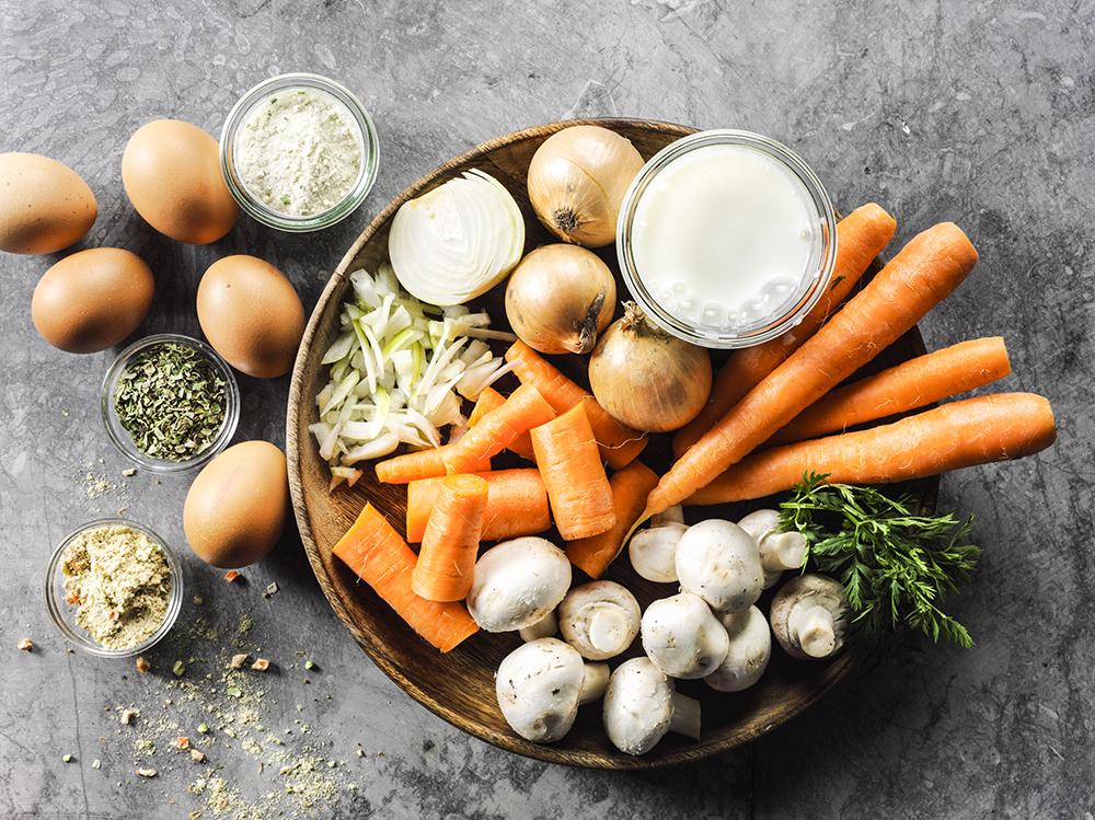 omelet-met-champignons thumbnail