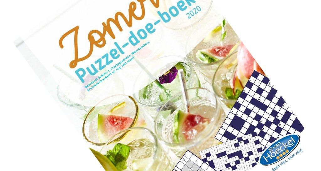 puzzelend-de-zomer-in thumbnail
