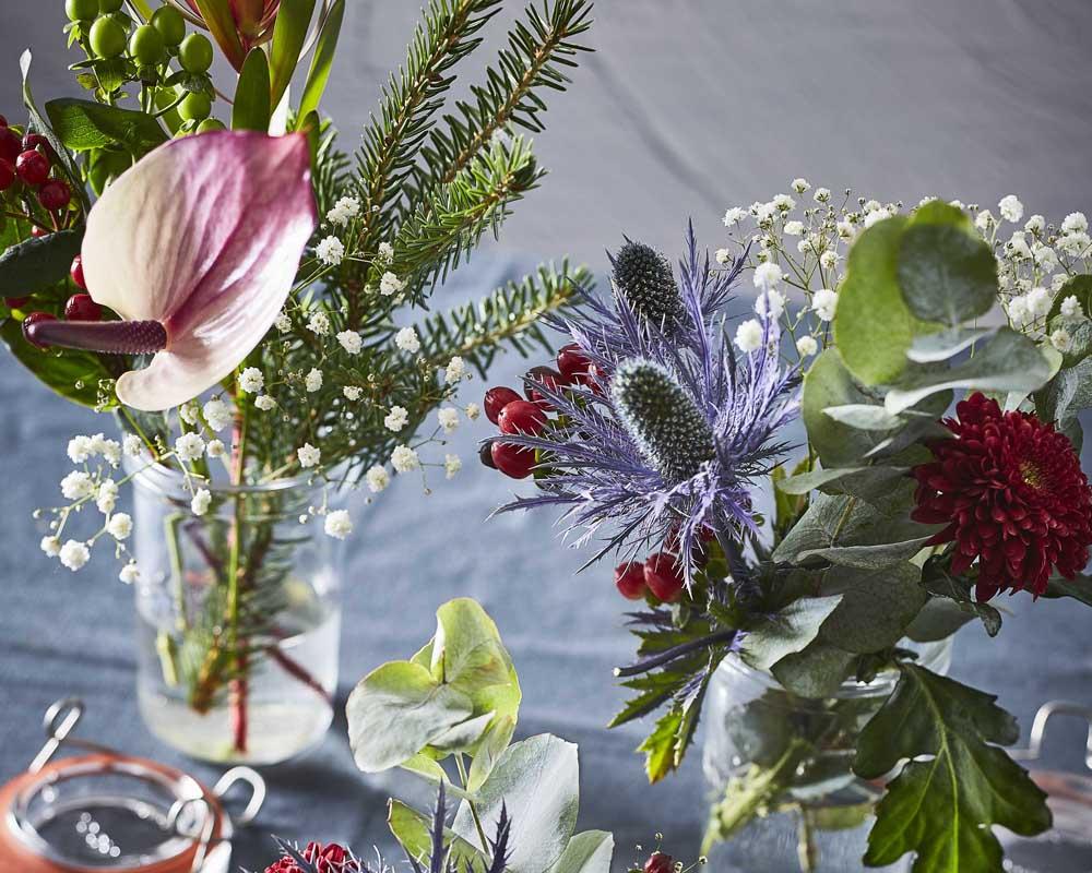 sfeervol-aan-tafel-tijdens-de-feestdagen thumbnail
