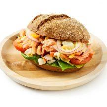 zalm-sandwich thumbnail