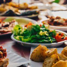 7-tips-minder-eten-weggooien thumbnail