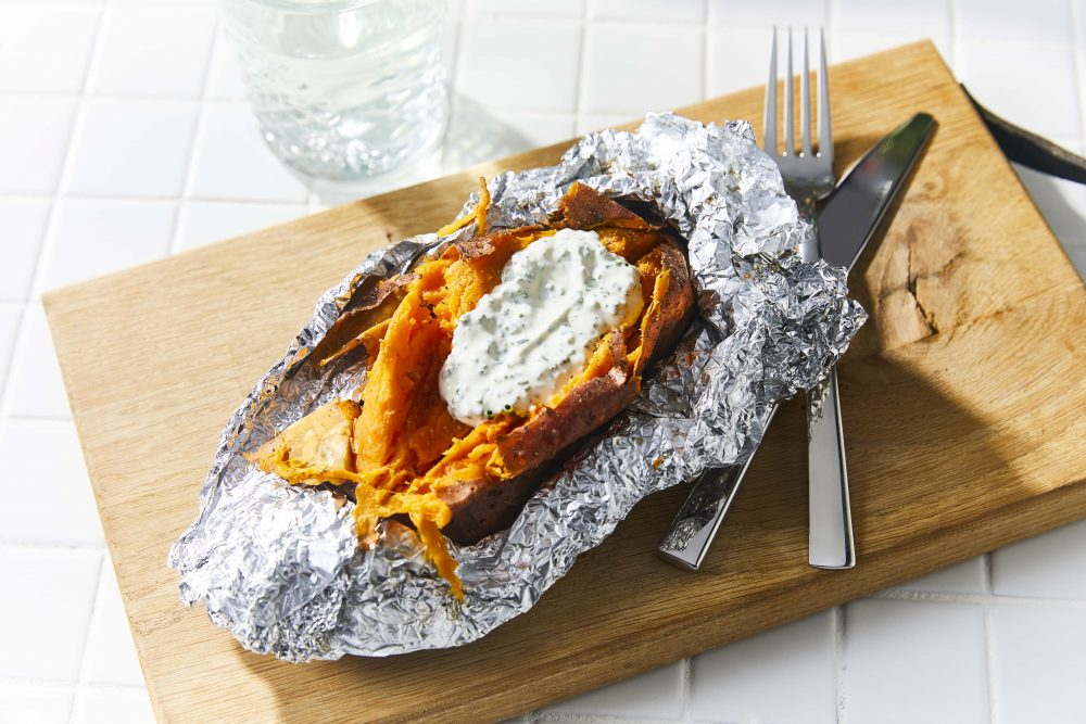 gepofte-zoete-aardappel thumbnail