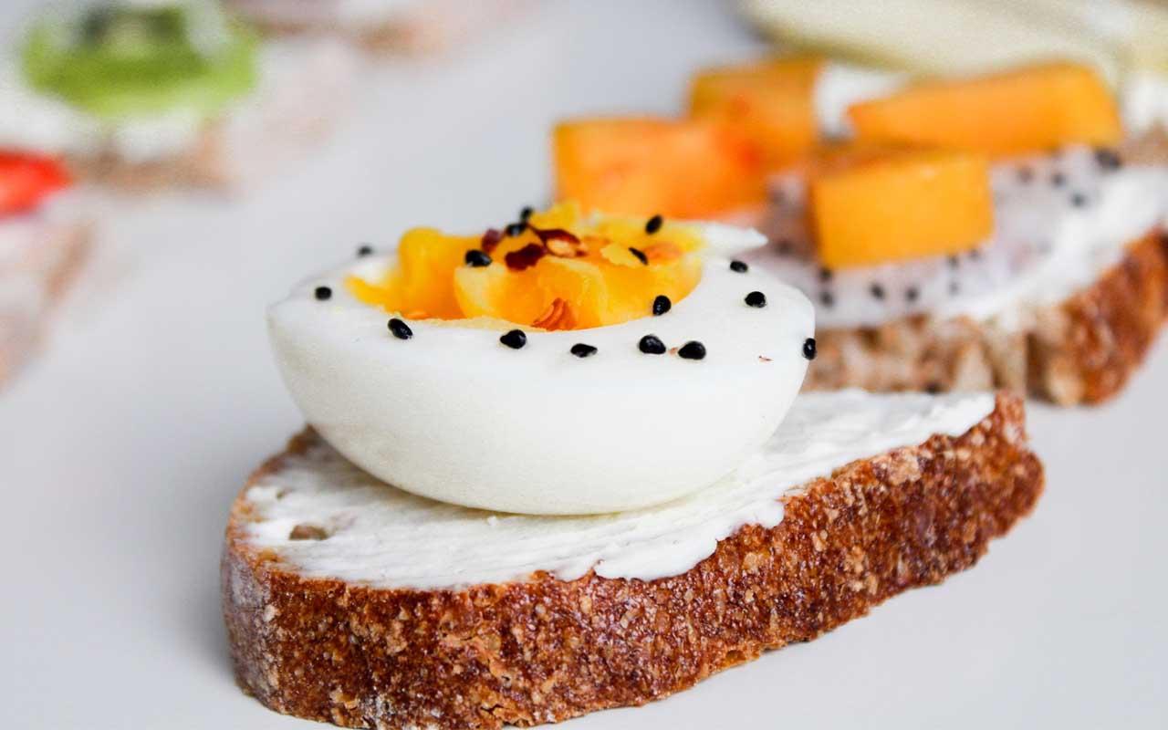 tips-voor-voldoende-eiwitten thumbnail