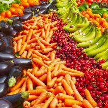 kleurrijke-voedingsstoffen thumbnail